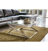 Ashley Furniture Coylin Coffee Table