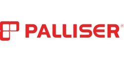 Palliser