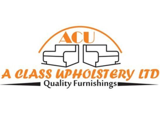A-Class Upholstery