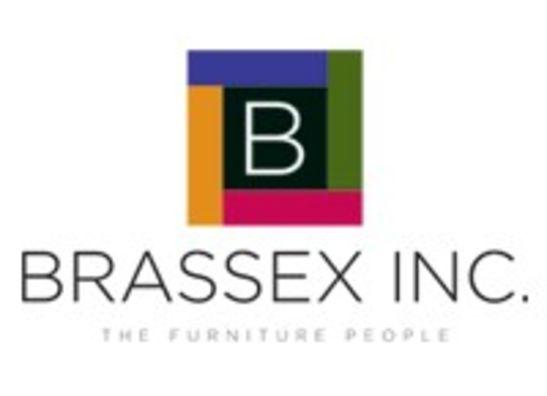 Brassex