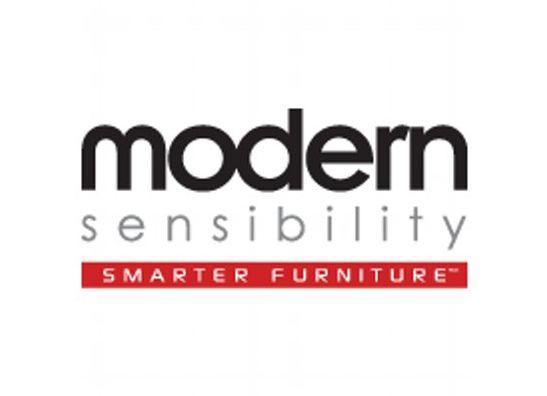 Modern Sensibility