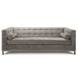 Statum Designs Adelaide Loveseat