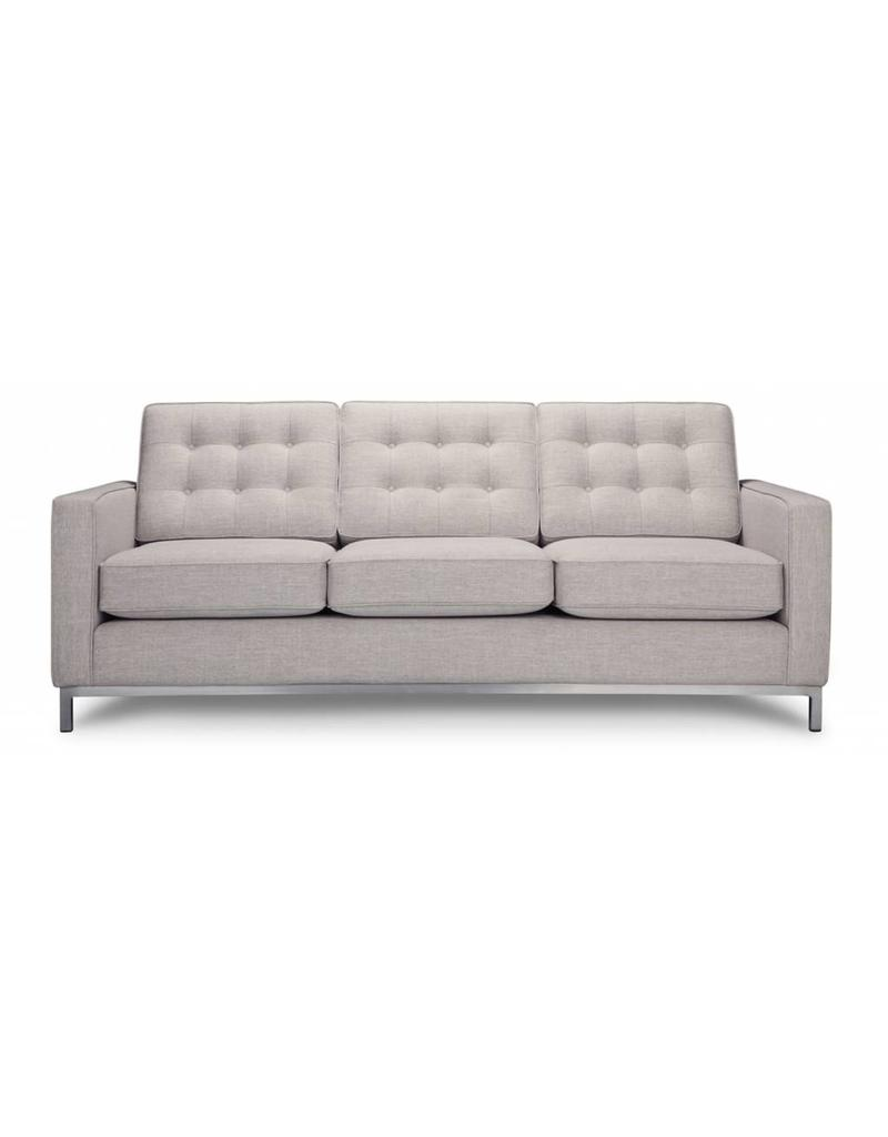 Statum Designs Josh Sofa