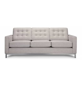 Statum Designs Josh Loveseat