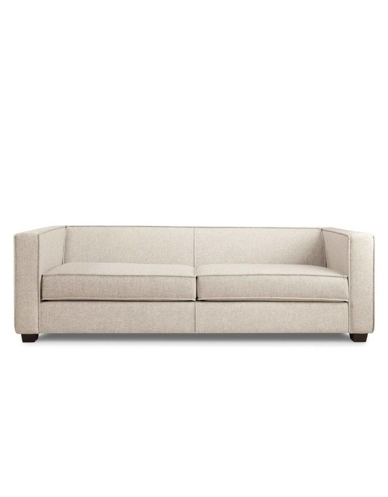 Statum Designs Manhattan Sofa