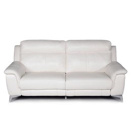 Carson Power Reclining Sofa