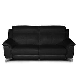 Carson Power Reclining Sofa