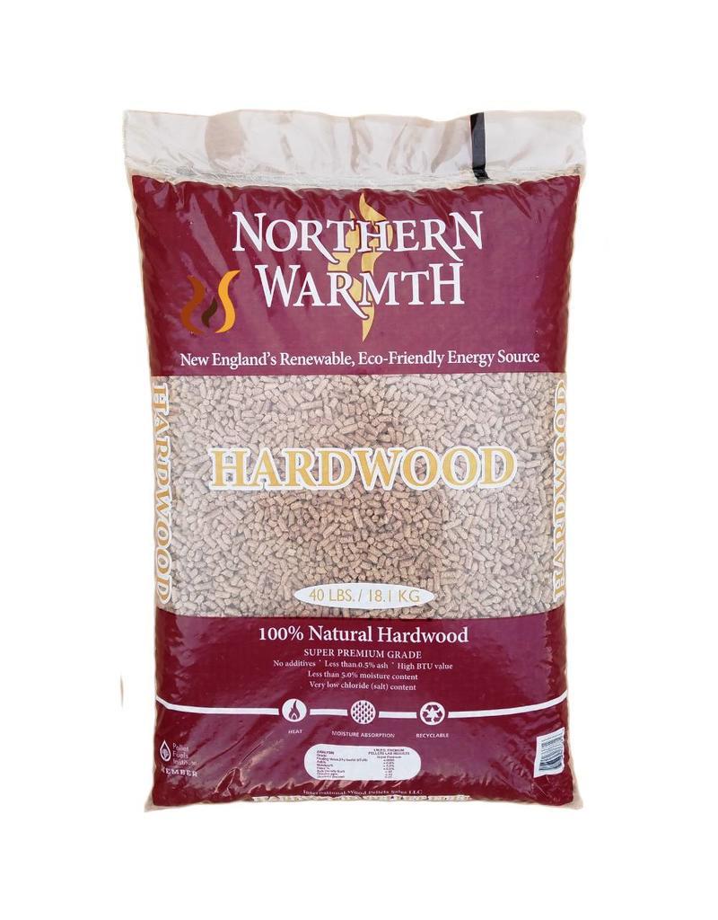 Northern Warmth Northern Warmth Hardwood