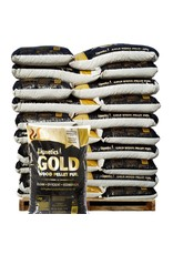 Lignetics Lignetics Gold – 1 Ton