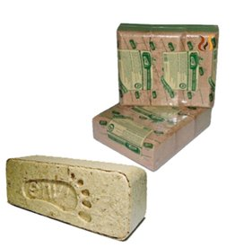 Barefoot Barefoot Envi Blocks - Sleeve of 3