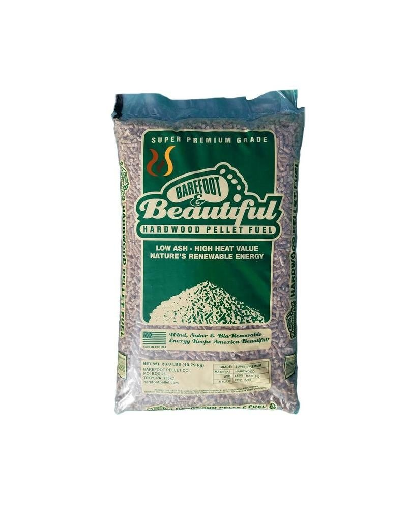 Barefoot Barefoot Easy Lift 23 lb Bags