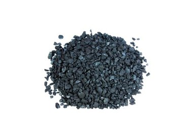 Bagged Coal