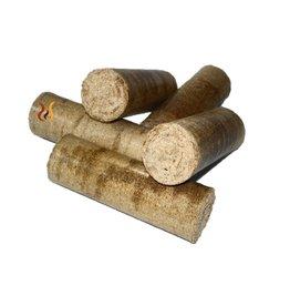 North Idaho Energy Logs NI Energy Logs - Individual Logs