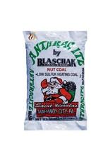 Blaschak Blaschak Bagged Nut Coal (By the Bag)