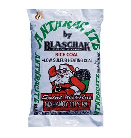 Blaschak Blaschak Bagged Rice Coal (By the Bag)