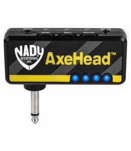 Nady Nady AXEHEAD