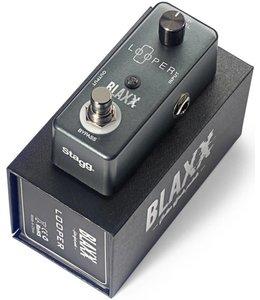 Blaxx BLAXX looper pedal