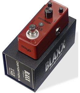 Blaxx BLAXX 2 MODES DISTR MINI PEDAL