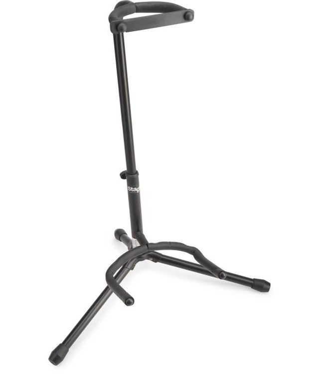 STAGG Tripod guitar stand