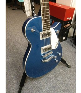 Gretsch Gretsch G5435 Limited Edition Electromatic Pro Jet Electric Guitar Fairlane Blue