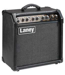 LANEY LR20 LINEBACKER MODELING AMP 20W