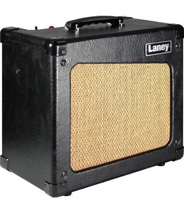LANEY LANEY CUB 12R test