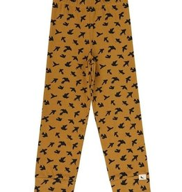 Turtledove London Organic Bird Pant