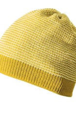Disana Merino Wool Kids Beanie
