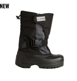 Stonz Trek Lightweight Boot