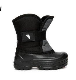 Stonz Scout Lightweight Boot