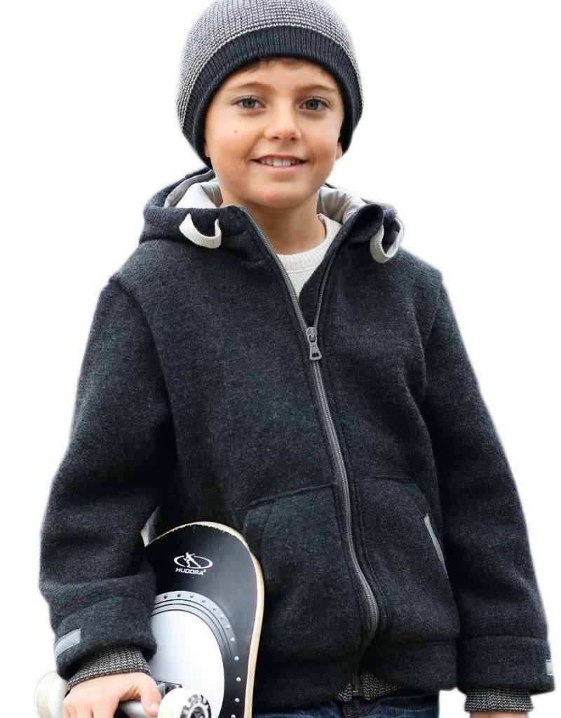 def26f406d2 Disana Merino Wool Children s Jacket - Chill Lifestyle for Kids - Chill  Lifestyle For Kids