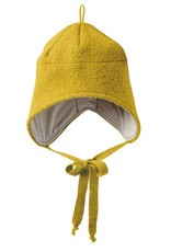 Disana Boiled Wool Kids Hat