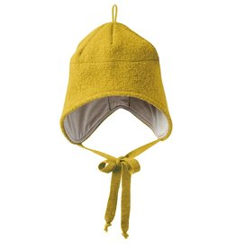 Disana Merino Boiled Wool Hat (More Colours)