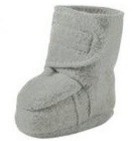 Disana Merino Boiled Wool Booties