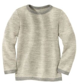 Disana Merino Wool Sweater (More Colours)