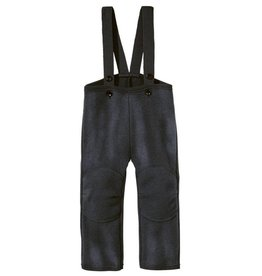Disana Merino Boiled Wool Overpants