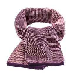Disana Merino Wool Knit Scarf (More Colours)