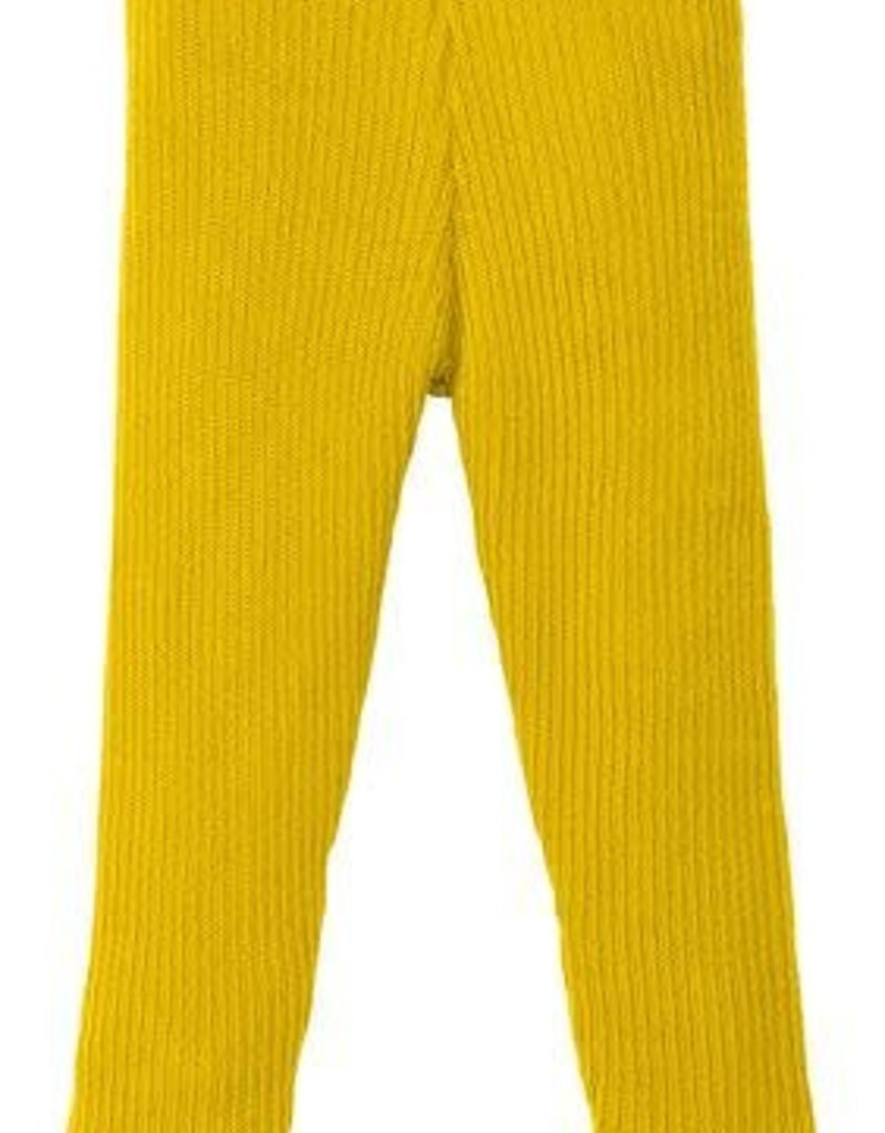 Disana Kids Merino Wool Leggings