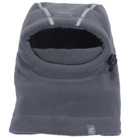 Balaclava Fleece Kids