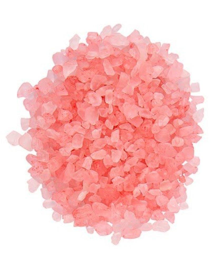 Fashion Angels Crystal Vibes Bath Salts