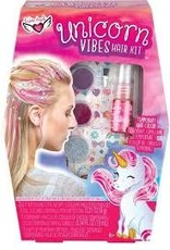 Fashion Angels Unicorn Vibes Hair Design