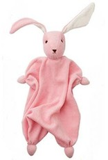 Peppa Organic Tino Bunny Bonding Doll