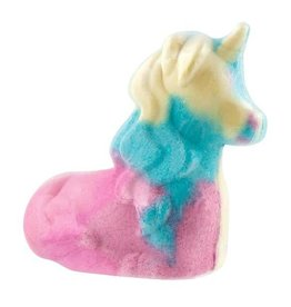 Fashion Angels Bath Bomb Unicorn
