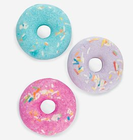 Fashion Angels Donut Bath Bombs