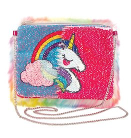 Fashion Angels Magic Sequence Bag