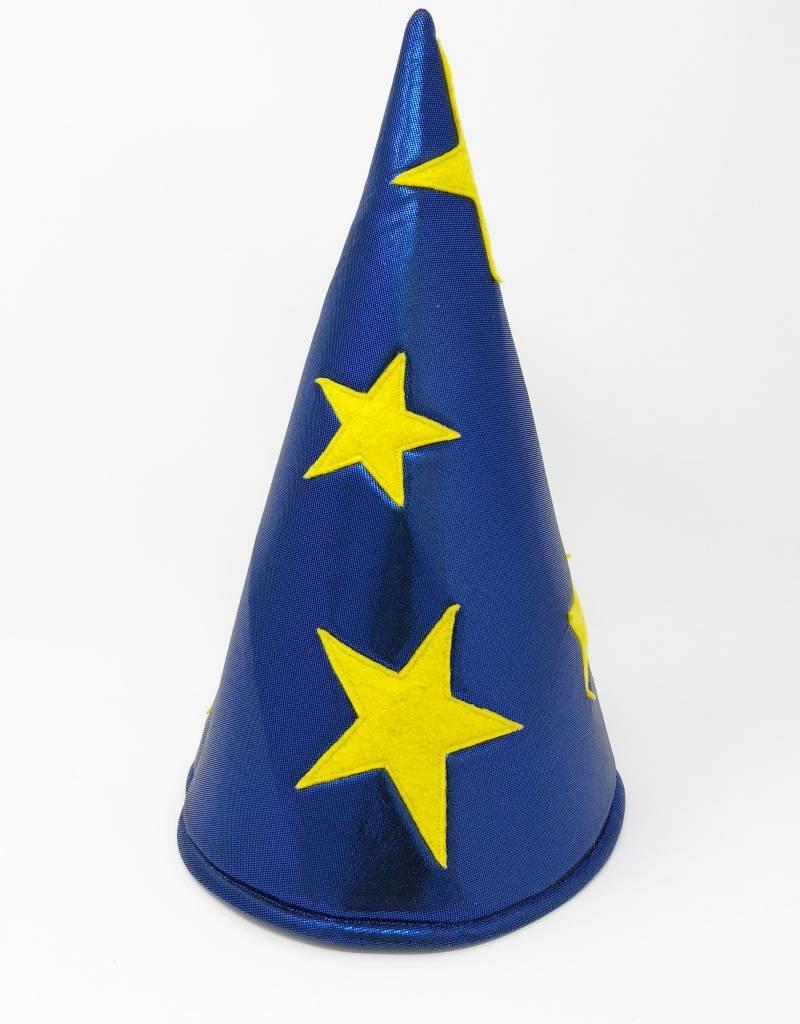Chill Handmade Play Hats