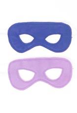 Chill Super Hero Reversible Masks