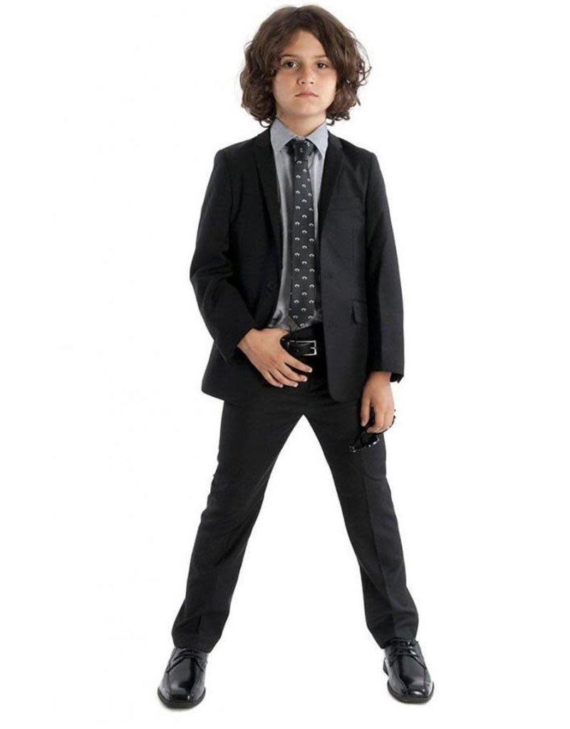 Appaman Mod Fine Tailored Suit