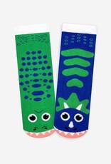 Pals Mismatched Socks