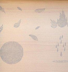 Grapat Wood Free Play Box
